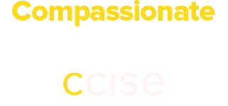 Compassionate Integrity Training